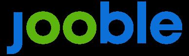 Jooble Event